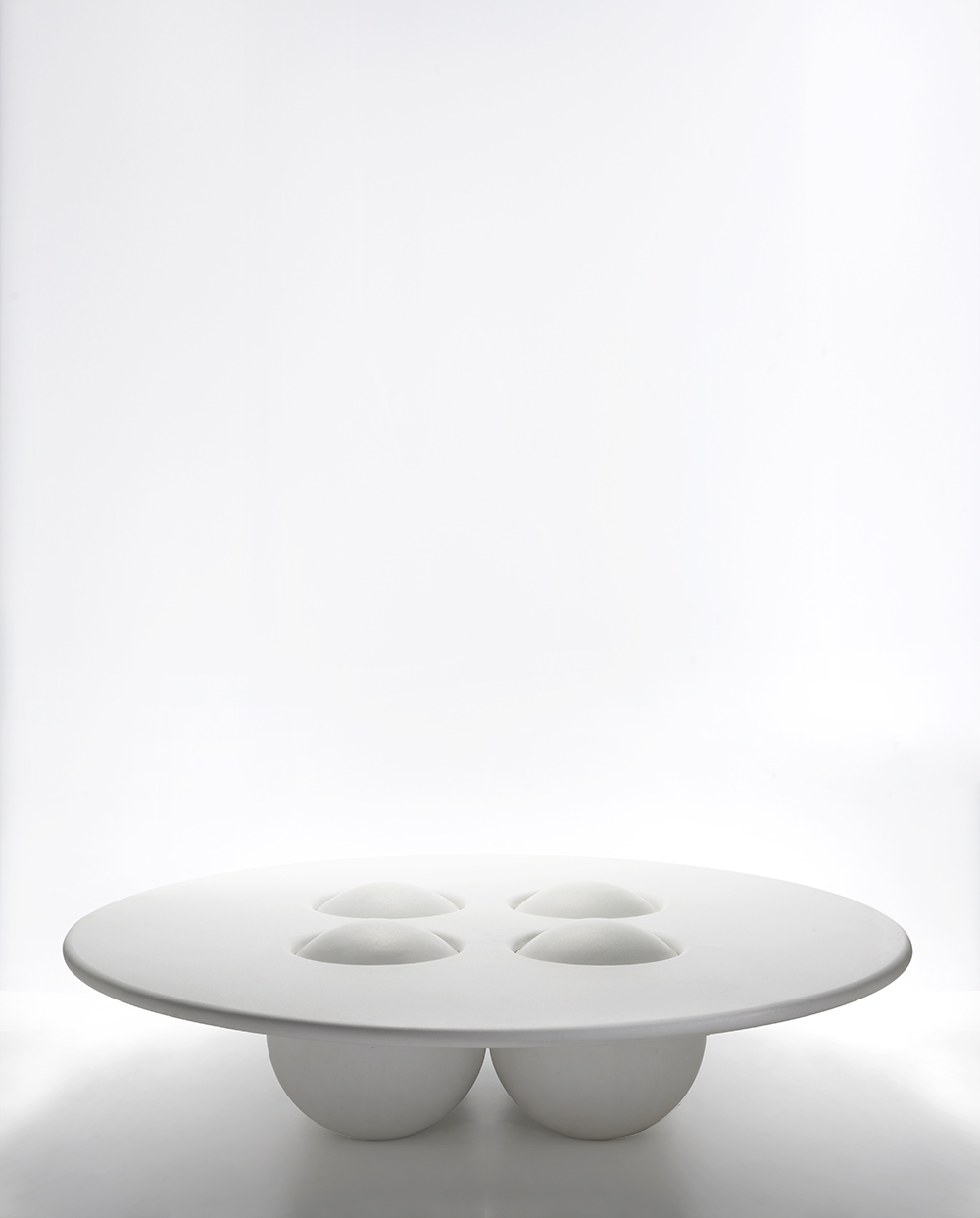 The Kubrick Table