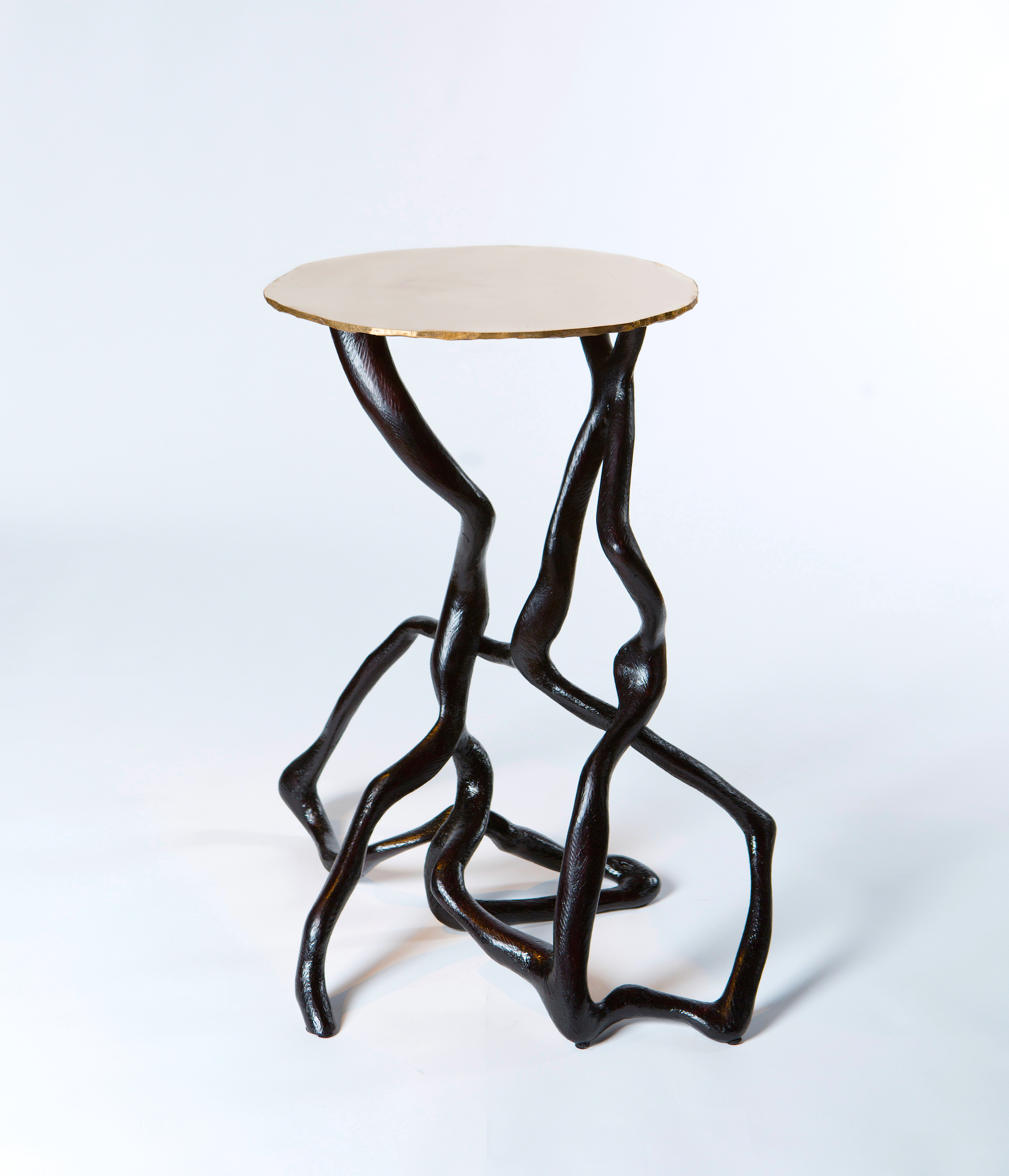 BLANKENAU Side Table 2