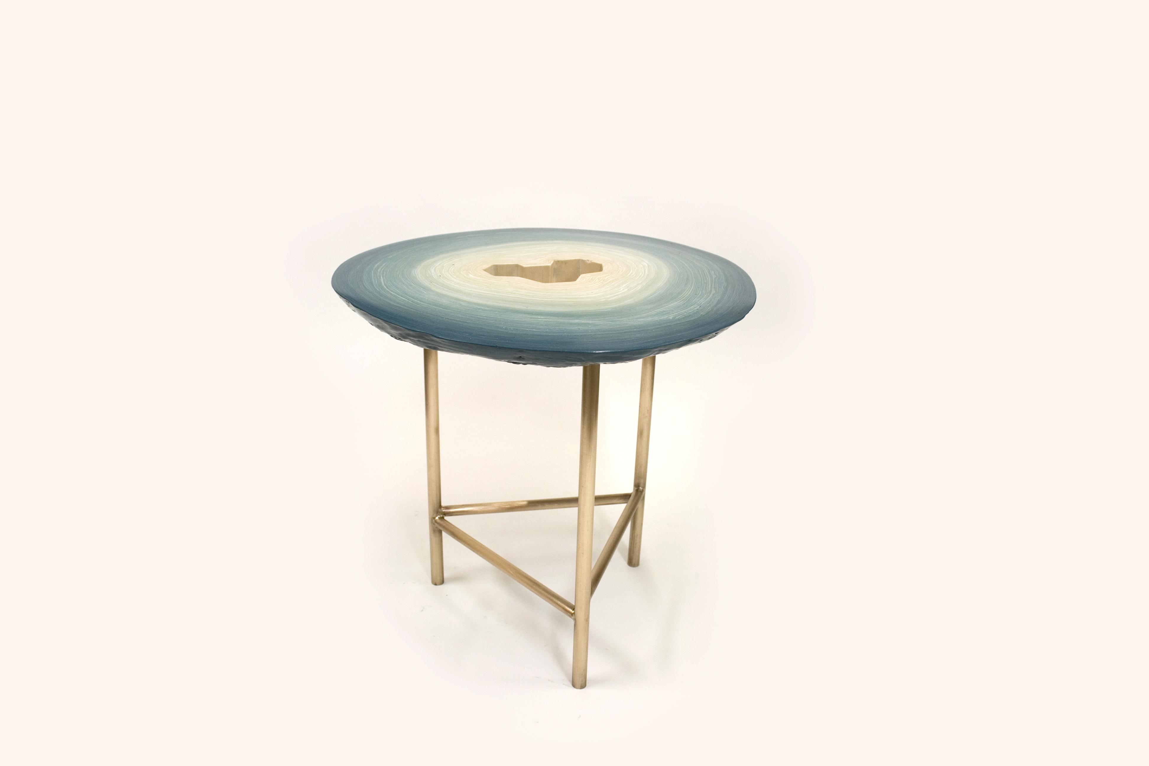 Fuzz Slice Table (Medium)