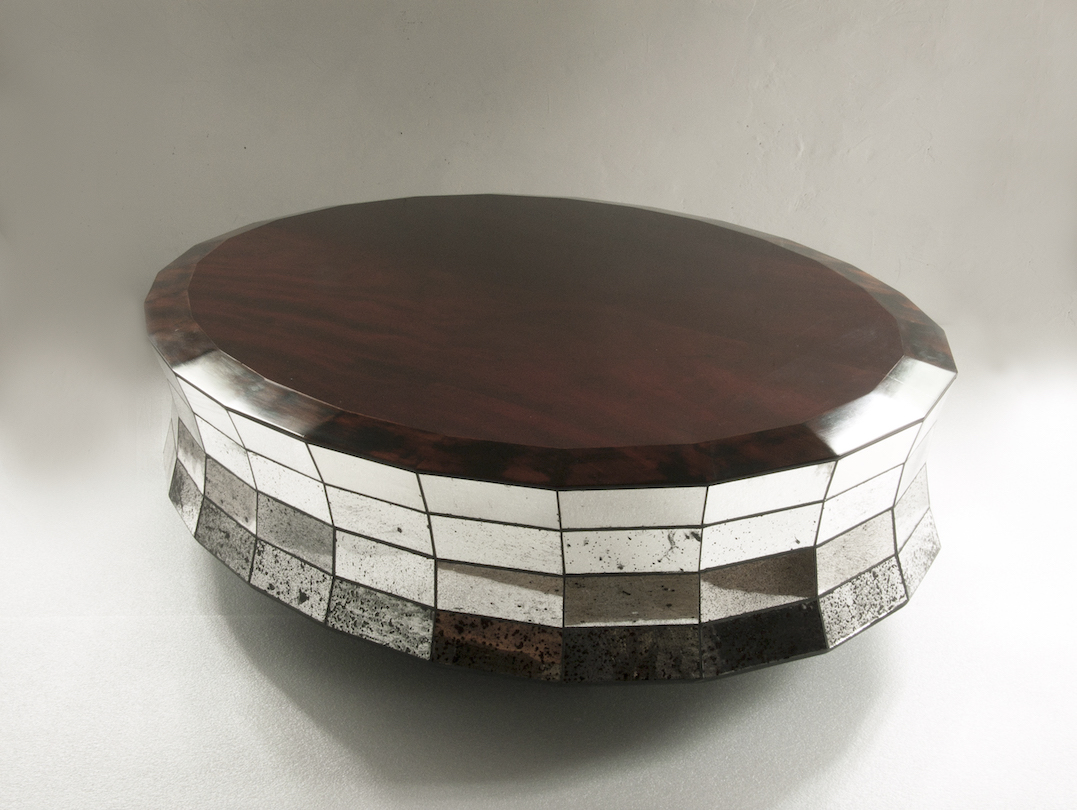 Untitled Table 5
