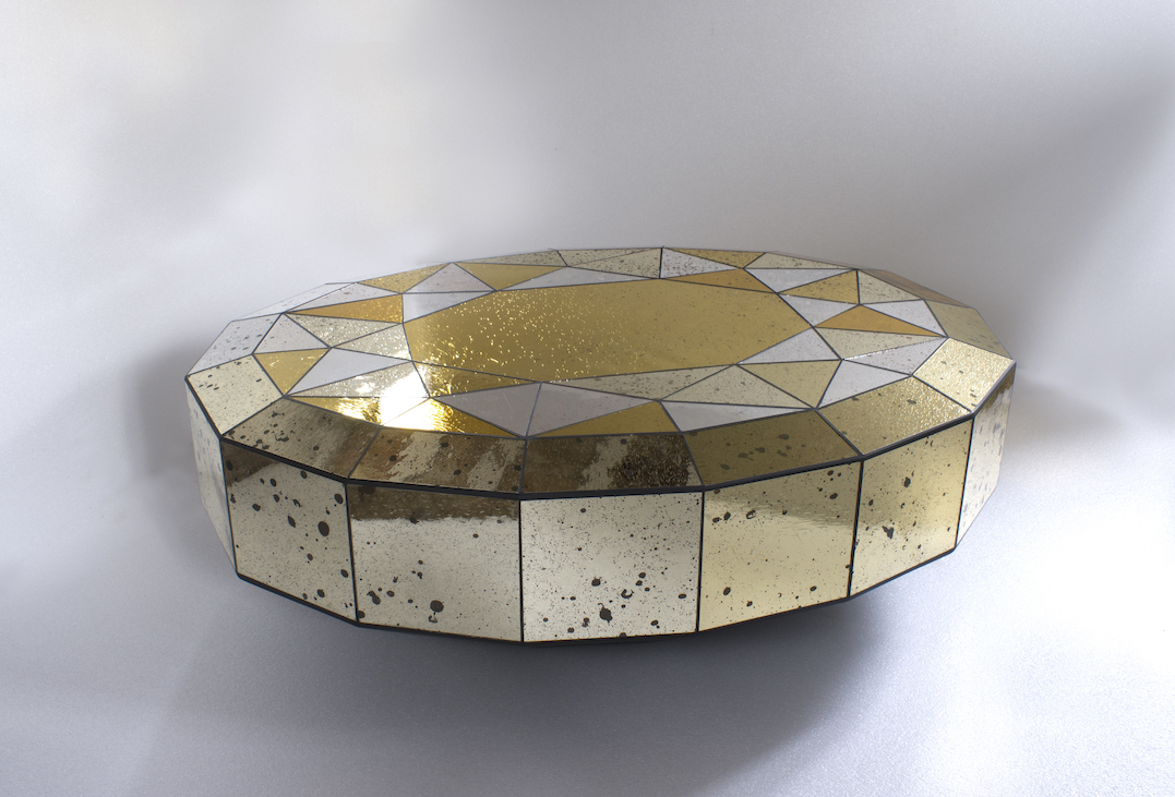 Untitled Table 6