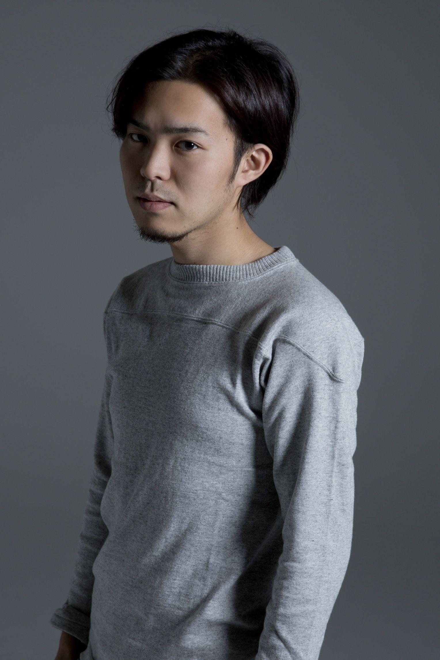 Shinta Nakajima