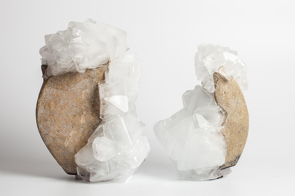 Crystallization 174