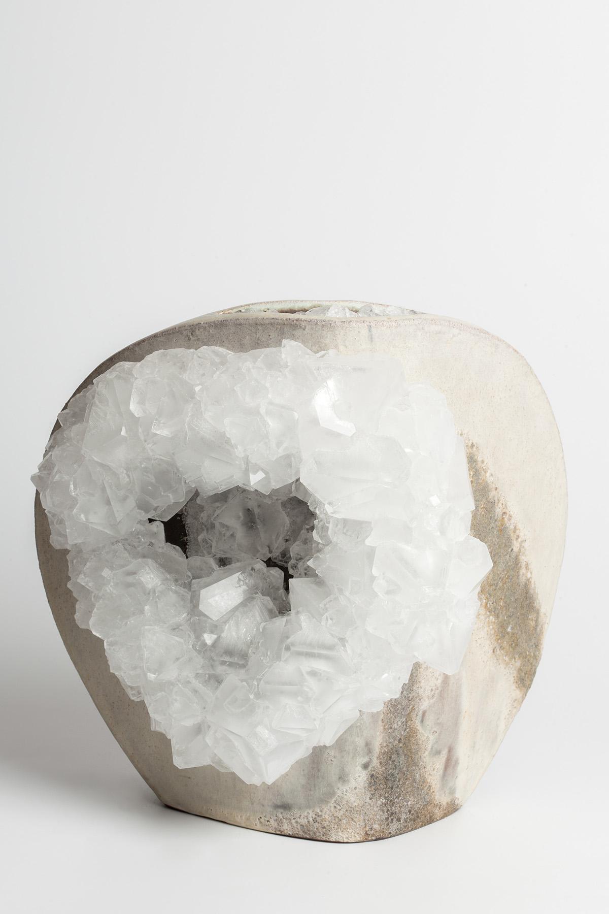 Crystallization 171
