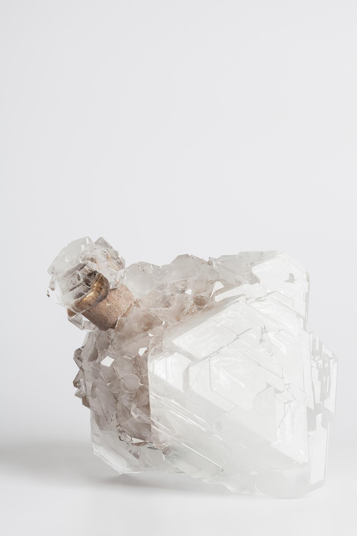 Crystallization 169