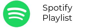 Hier geht es zur Spotify-Playlist von Onesix
