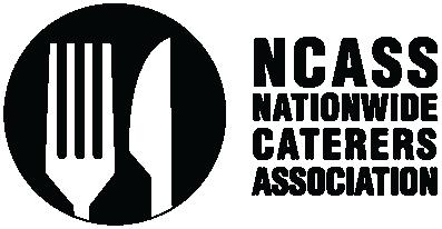 Nationwide Caterers Association logo