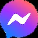 Messenger - Logo