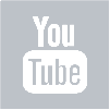 green fox academy youtube