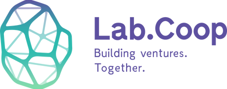 lab.coop