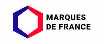 Logo Marques de France