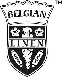 logo lin belge