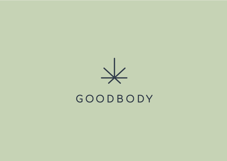 Goodbody Wellness