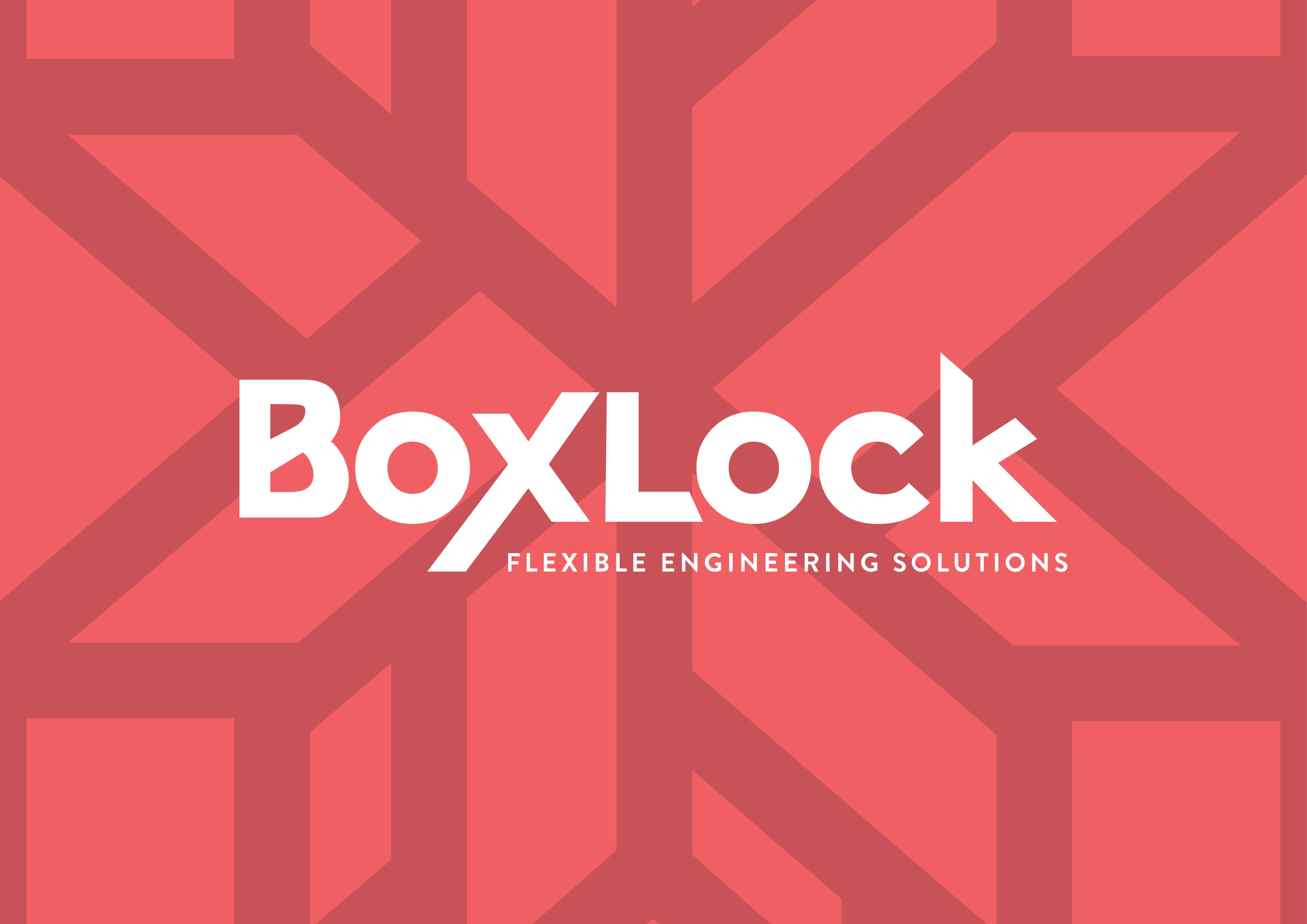 Boxlock Ltd.