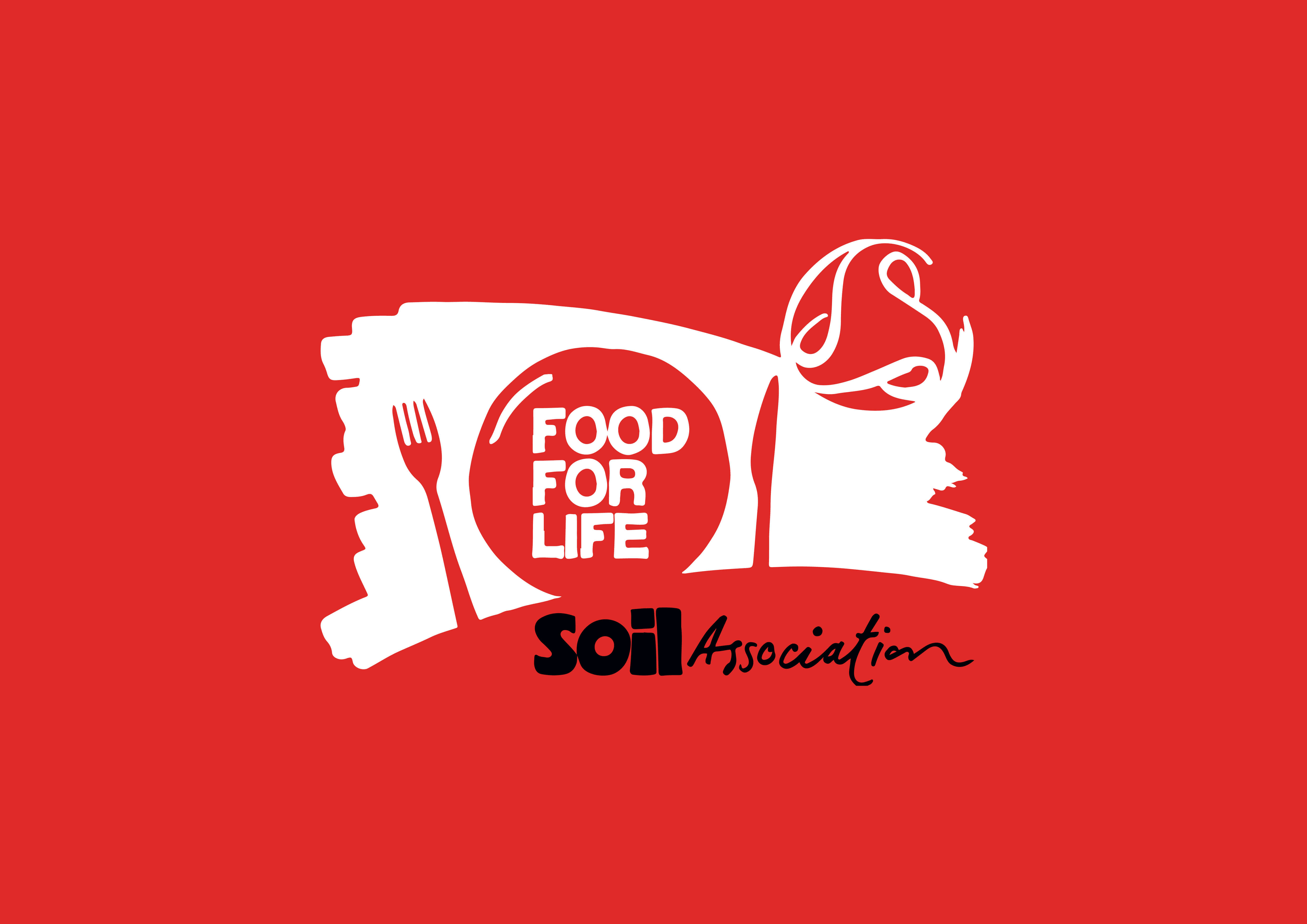 Food For Life is about making good food the easy choice for everyone – making healthy, tasty and sustainable meals the norm for all to enjoy, reconnecting people with where their food comes from, teaching them how it's grown and cooked, and championing the importance of well-sourced ingredients. They work with schools, nurseries, hospitals and care homes, helping them build knowledge and skills through a 'whole setting approach'. This engages children and parents, staff, patients and visitors, caterers, carers and the wider community to create a powerful voice for long-term change.