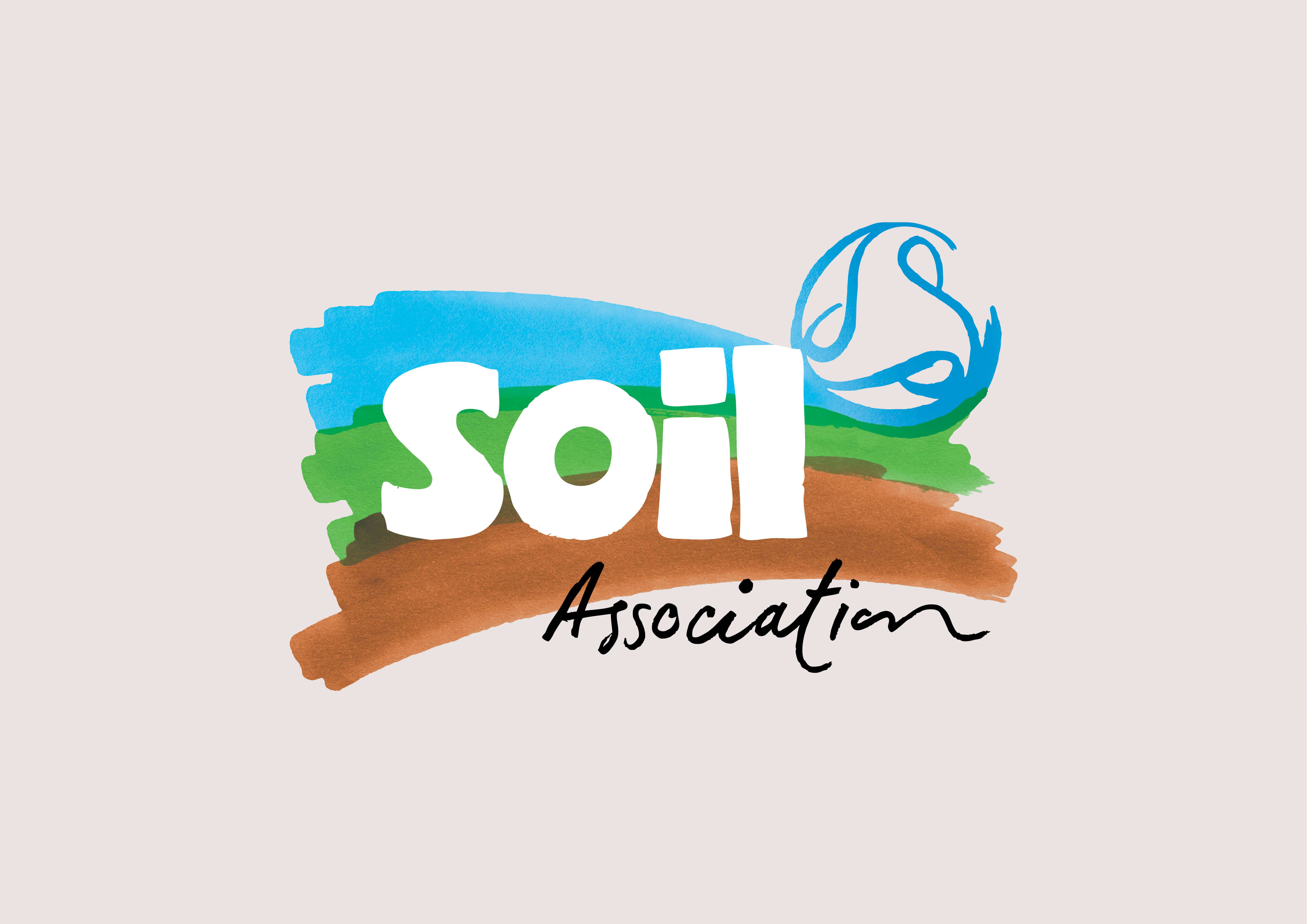 I'm proud to have worked with the Soil Association on a range of projects including campaign identities, printed reports and video. Based in bristol, the Soil Association is a charity based in the United Kingdom. Founded in 1946, its activities include campaign work on issues including opposition to intensive farming, support for local purchasing and public education on nutrition; as well the certification of organic food.