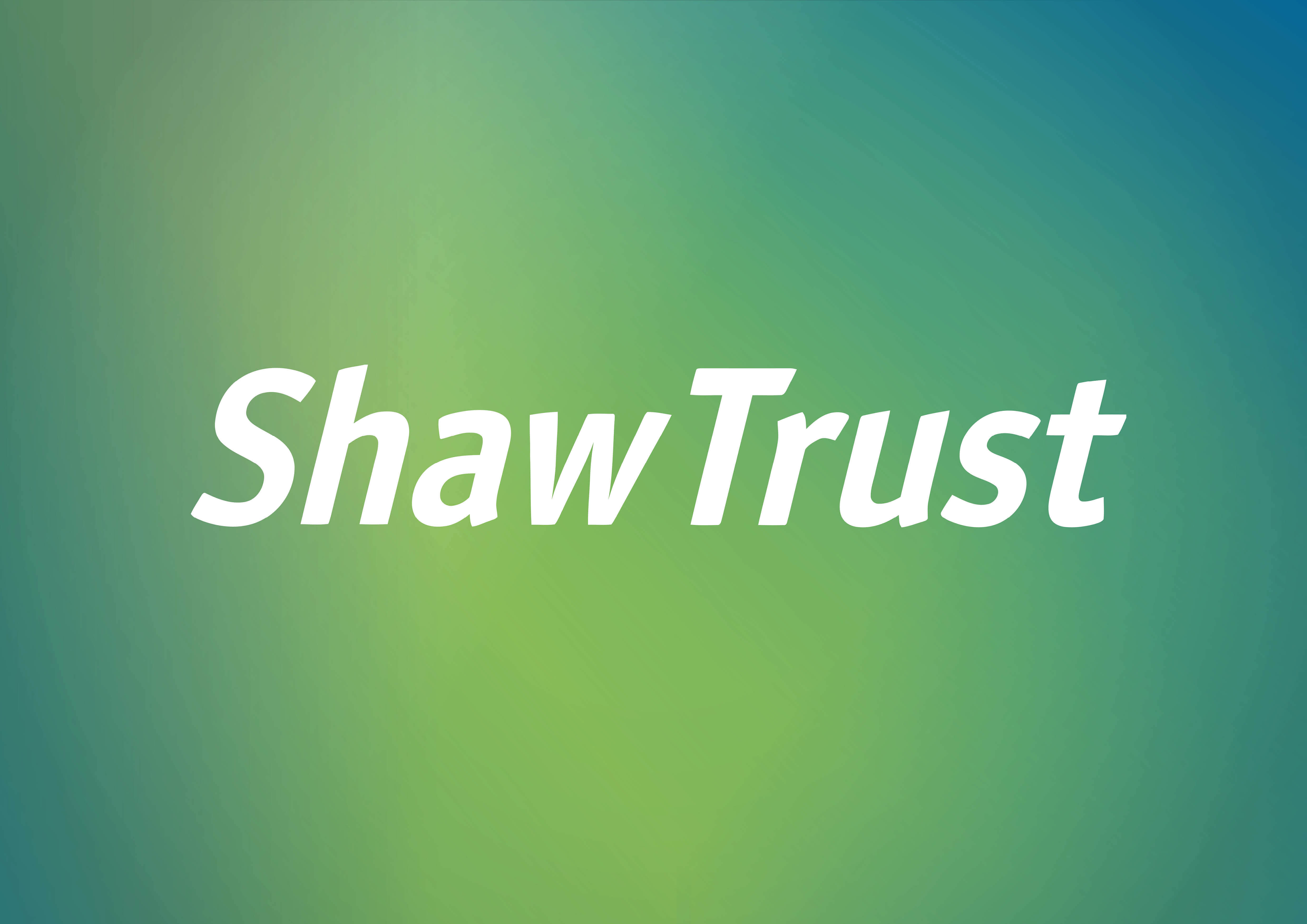 Shaw Trust is a national charity working to create brighter futures for the people and communities they serve. They deliver contracts worth over £89m and have over 1,00 staff over 196 sites. I created the 2016 and 2017 annual reports and oversaw the production from start to finish. In 2016 I sought to demonstrate the great individual stories of the individuals the charity has helped that year, while also emphasising the scale the charity operates at – how these stories are replicated thousands of times over through their great work. In 2017 production was key – how do you produce an impactful, useable documents for a range of different users – staff, trustees, customers, public? My idea was to break down the various elements and produce them in a way suited for each audience – while still being able to be presented altogether – a modular approach to annual reports which saves money and ensures the right materials get to the right people. The materials were also designed in Easy Read format, Braille, Large print and accessible PDF. Accessibility is a passion of mine and I am experienced working with users with a range of needs and understanding their requirements and have developed my own range of unique solutions.