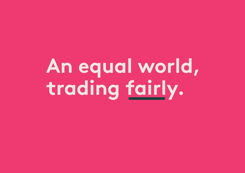 Fair Trade Wales