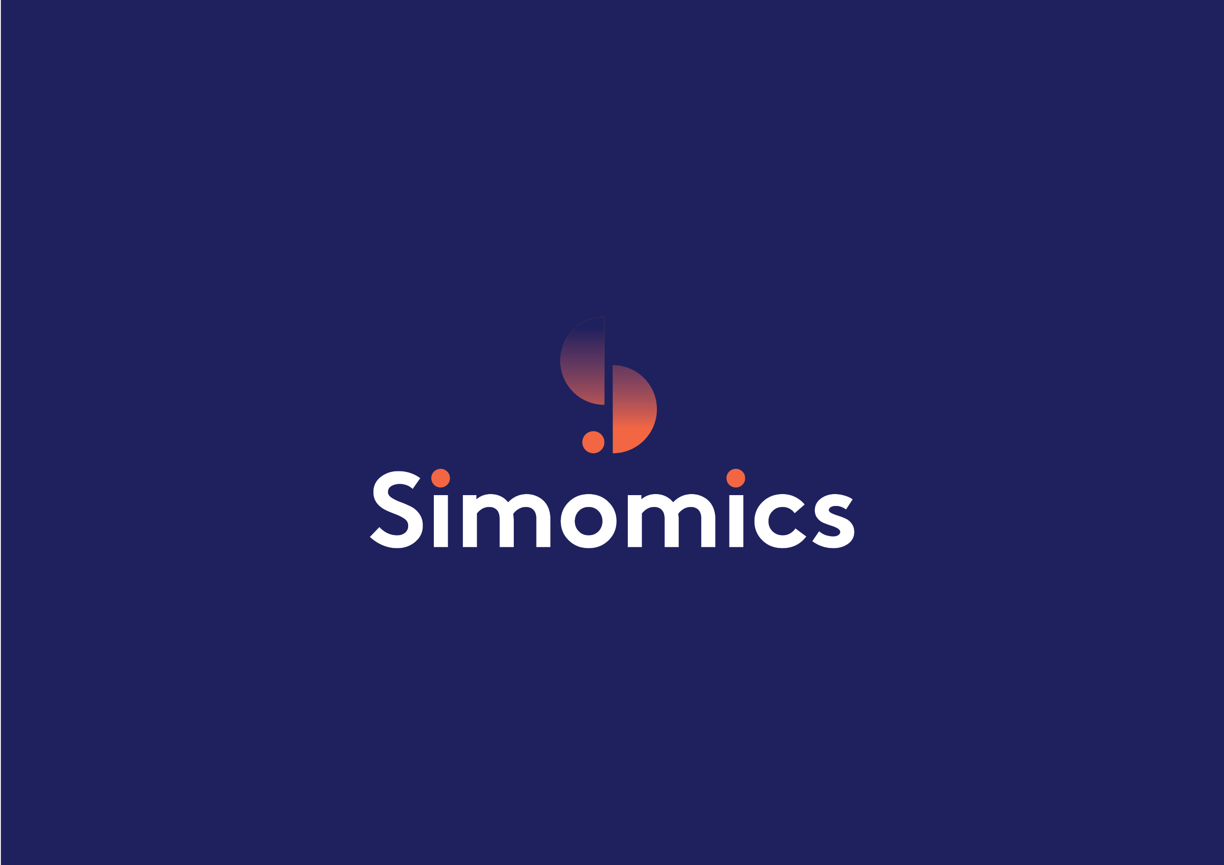Based in York since 2014, Simomics is an ethics-led software technology SME, driven by a strong mission and purpose to promote corporate environmental responsibility, and the replacement, reduction, and refinement of the use of animals for scientific purposes through in-silico modelling. I led the Simomics team through a re-brand and positioning project to help them reach their growth goals.