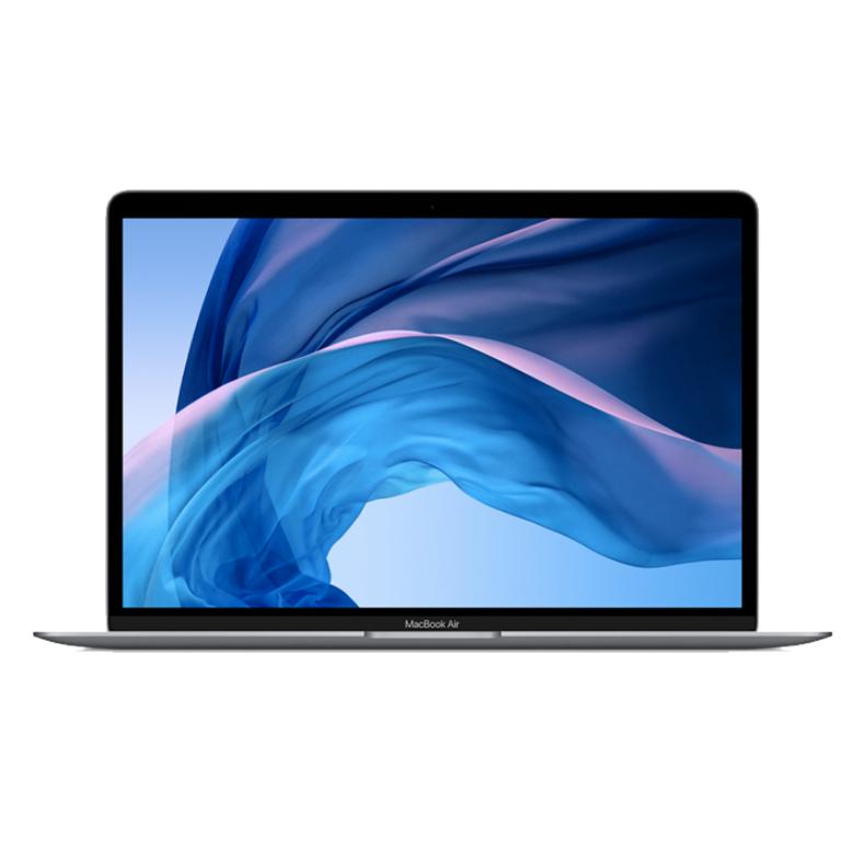 13-Inch Macbook Air w/Retina Display Copy