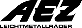 Logo AEZ Wheels