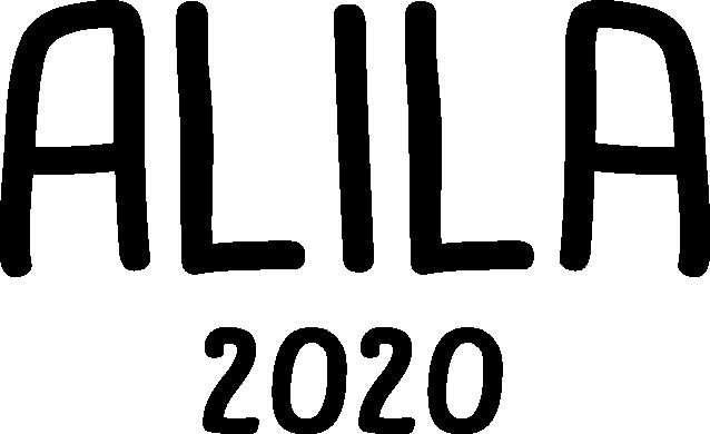 Logo Alila Braunschweig