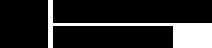 Logo Reparaturkonzept