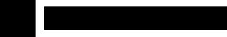Logo Technik Natur GmbH