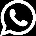 Kontakt über WhatsApp icon