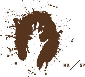 KBANIA Logo