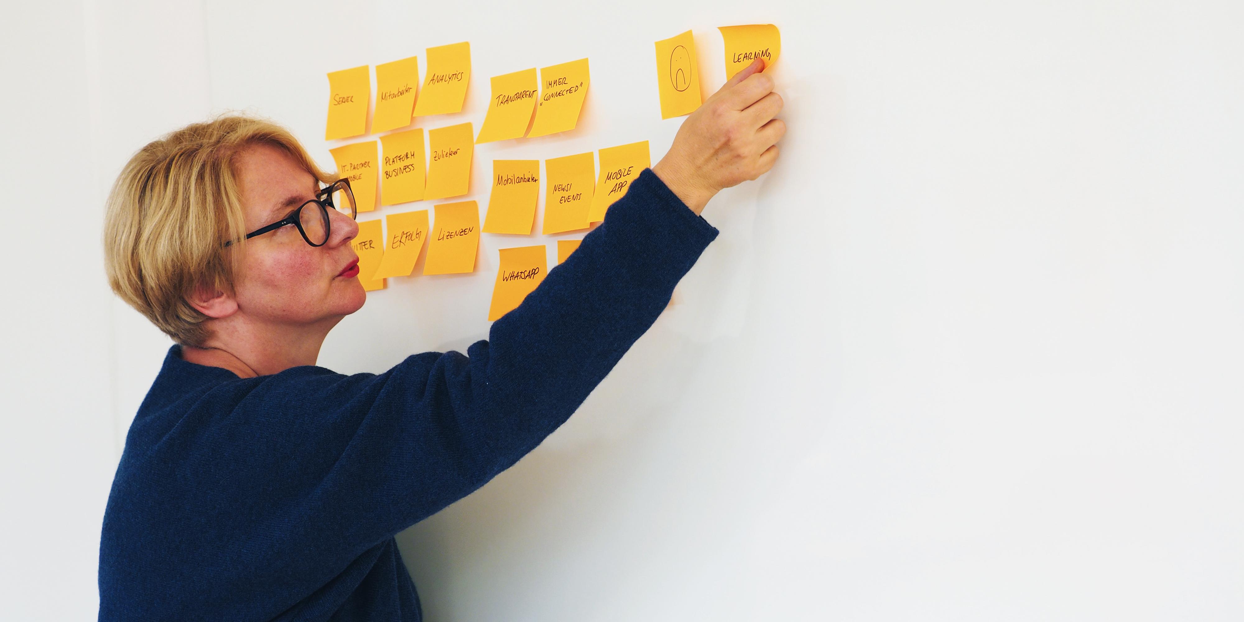 Kundenmehrwerte über qualitative Interviews entdecken