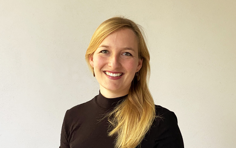 Sheila Emmenegger