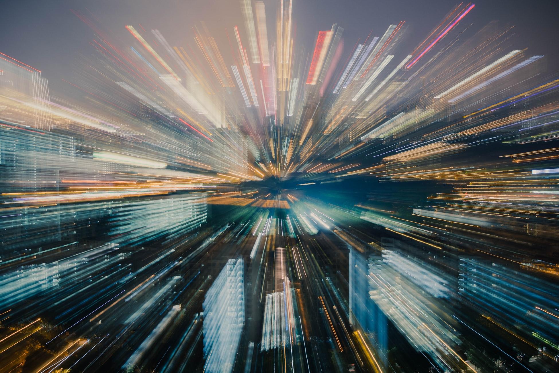 Remote Arbeiten: Der Booster für die Digitalisierung in Unternehmen
