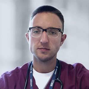 Dr. Paweł Dryżałowski
