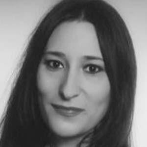 Aleksandra Olszewska