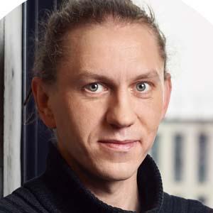 Jędrzej Sadowski