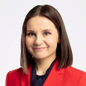 Urszula Zielińska