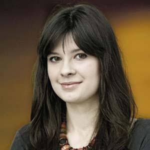 Agnieszka Sieniawska