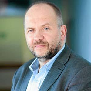 Dr. Marek Bachański