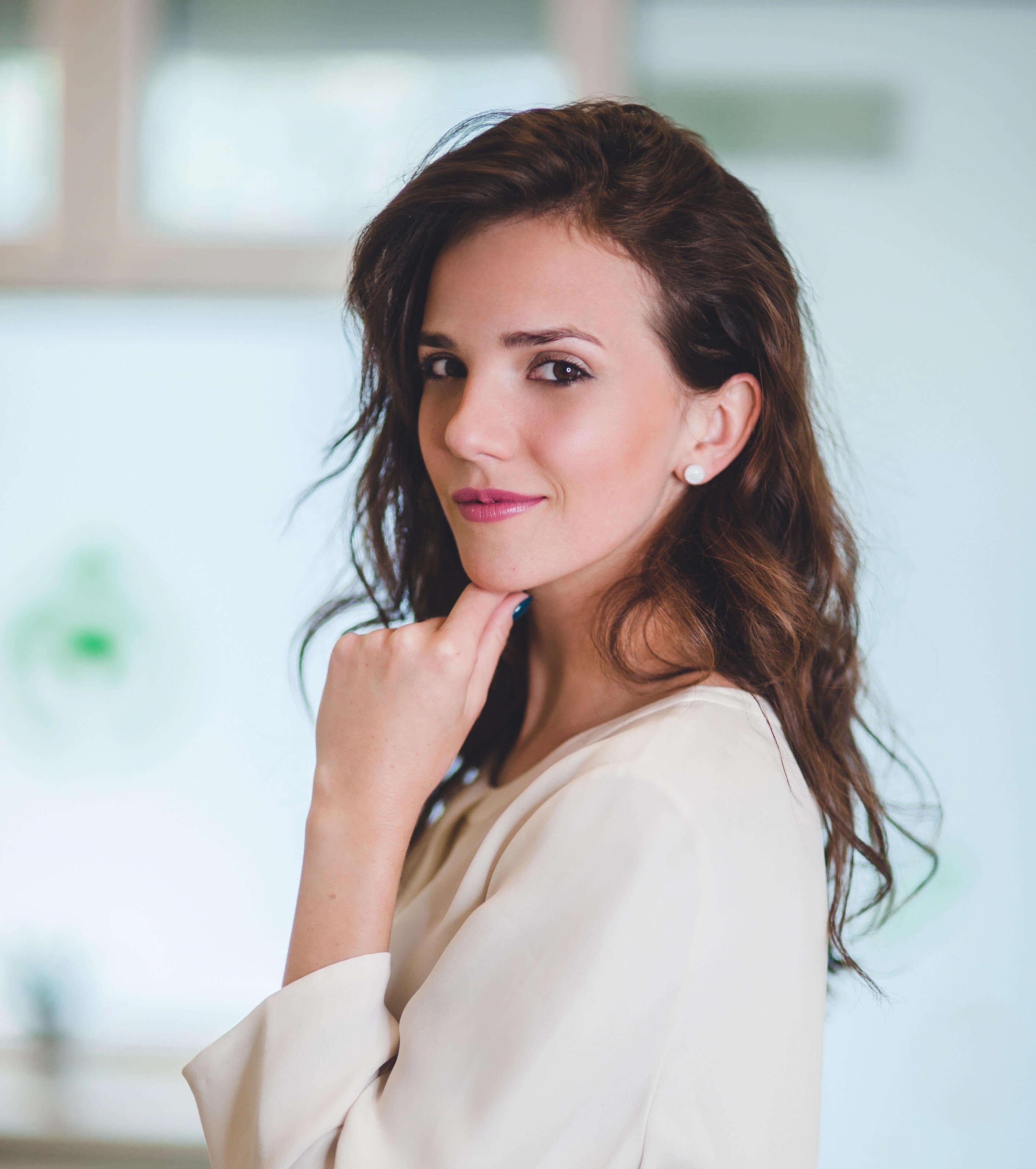 Milena Kraińska