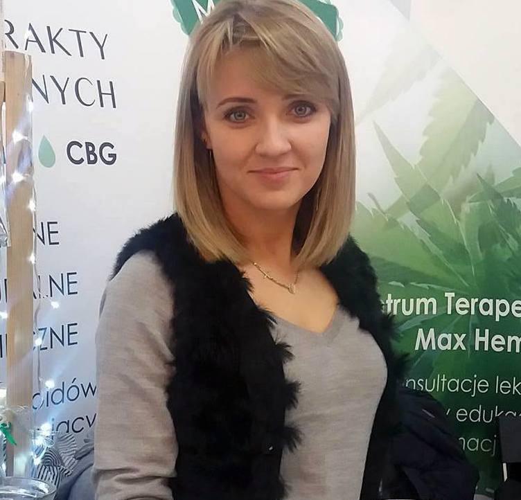 Paulina Janowicz