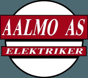 Trondheims beste elektriker på pris og kvalitet