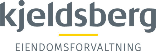 Kjeldsberg Eiendomsforvatning valgte Aalmo AS Elektriker till elektrikertjenester