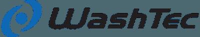 WashTec valgte Aalmo AS Elektriker till elektrikertjenester