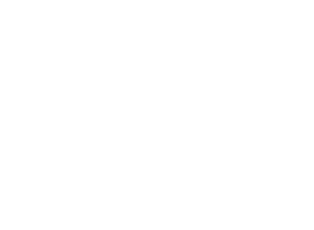 University of Alaska Foundation logo