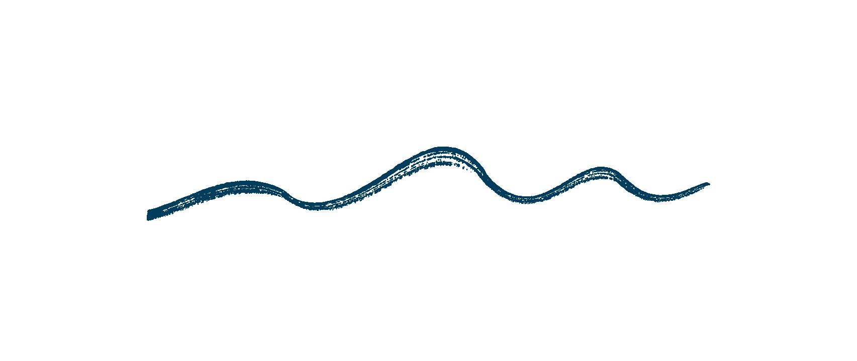 For Alaska logo