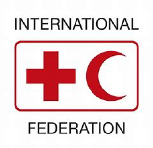 International Federation Logo