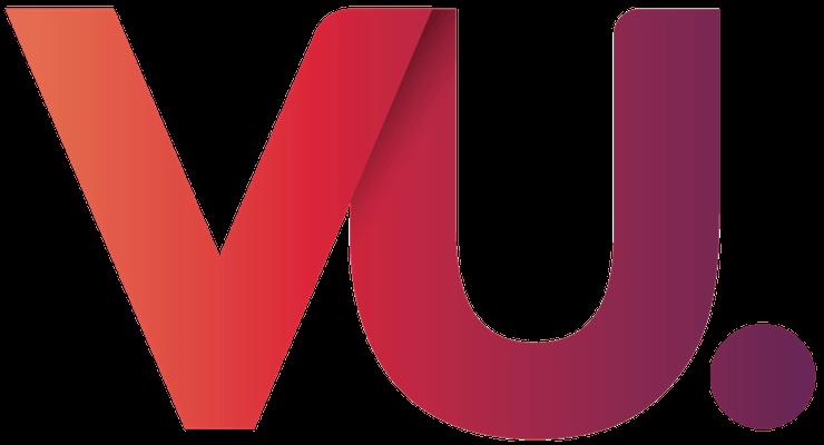 VuPt Logo