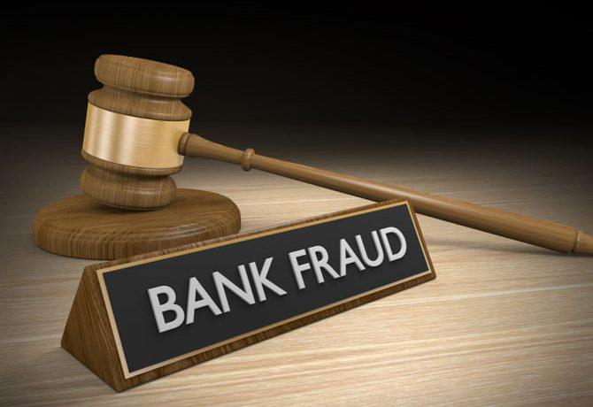 Beberapa Cara Mencegah Fraud di Sektor Perbankan