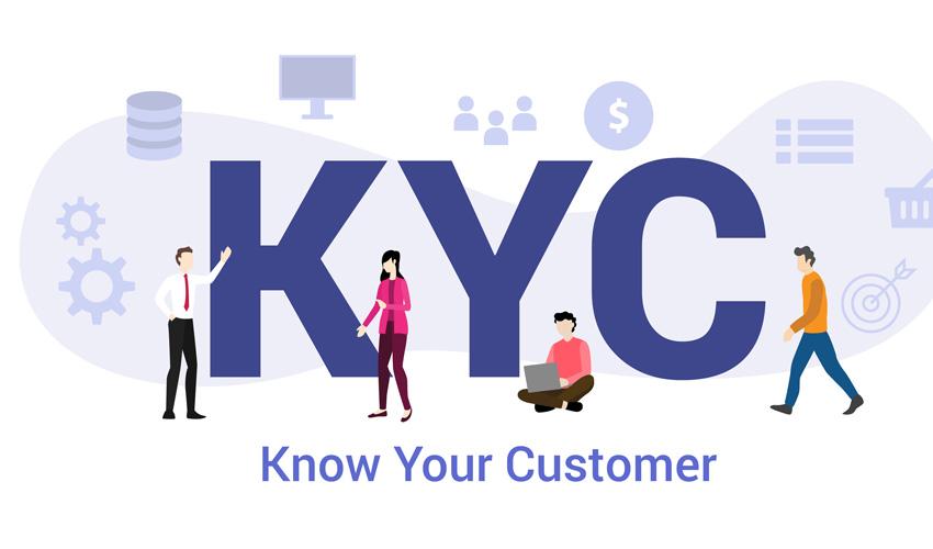 """Mengenal """"Know Your Customer"""" dan Kegunaannya"""